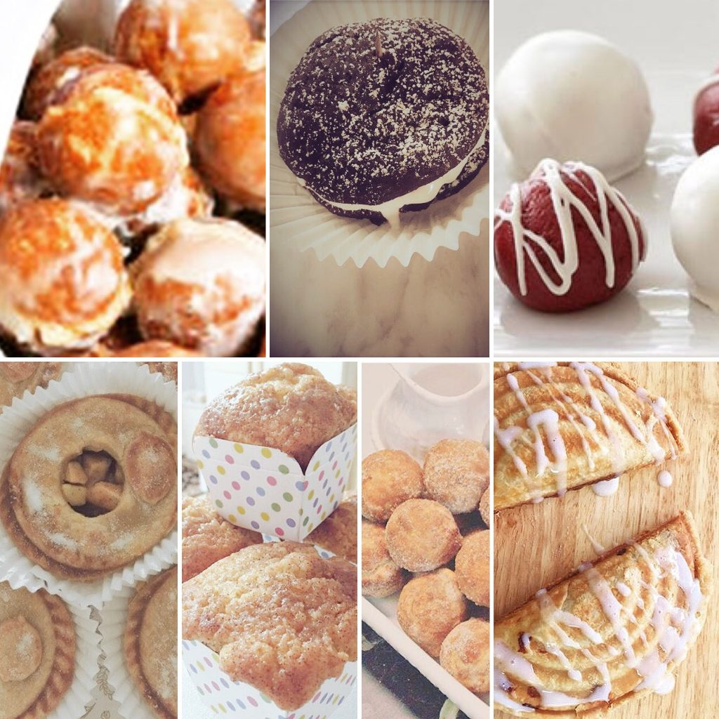 The Diabetic Pastry Chef Bakery & Catering