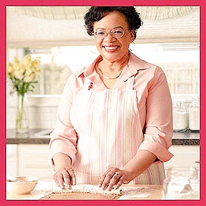 Stacey Harris, Diabetes Expert, CEO & Author of The Diabetic Pastry Chef™