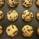 Buy Chocolate Chip Muffins by The Diabetic Pastry Chef